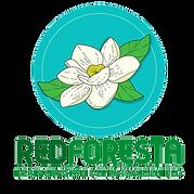 Logo-Redforesta-OK.png