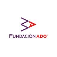 Fundación ADO