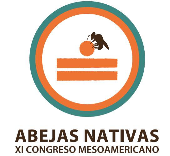 XI Congreso de Abejas Nativas