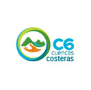 Conservación de Cuencas Costeras en Cont