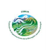 Coaliación de Irganizaciones de la Bioregión Jamapa-Antigua