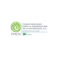 Fondo Mexicano para la Conservación de l