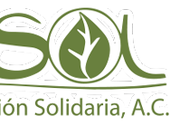 Fondo Acción Solidaria A.C.