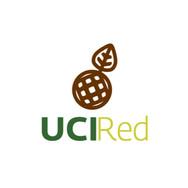 Universidad Campesina Indígena en Red