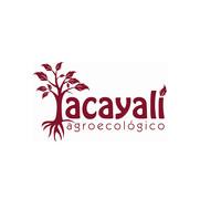 Acayali Agroecológico