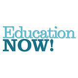 education now.jpg