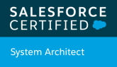System Architect.jpg