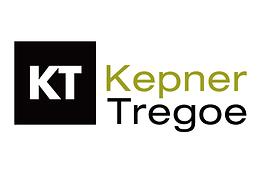 kepner-tregoe-logo.png