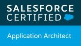 Application Architect.jpg