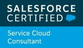 Service Cloud Consultant.jpg