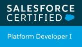 Platform Developer 1.jpg