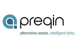 Preqin-Logo-High-Res.jpg