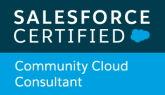 Community Cloud Consultant.jpg