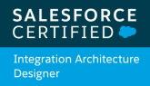 Integration Architecture Designer.jpg