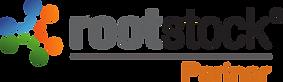 Rootstock partner logo.png