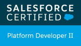 Platform Developer 2.jpg