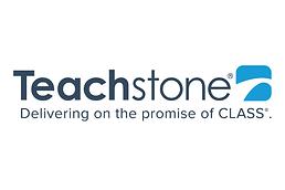 Teachstone Logo.png