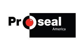 Proseal_Logo.jpg