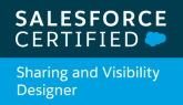 Sharing and Visibility Designer.jpg