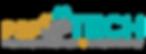 PepUpTech Logo.png