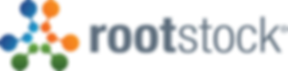RS_Logo_CMYK-R.png
