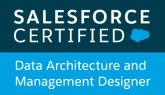 Data Architecture and Management Designe
