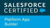 Platform App Builder.jpg