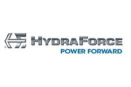 hydraforce.png