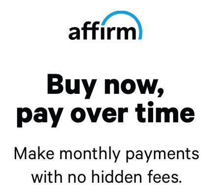 Affirm_Buy_Now.JPG