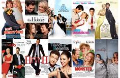 Netflix Killed the Rom Com Star