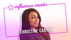 Influencer Insider: BlogHer Creators Summit