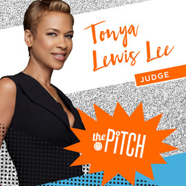 BlogHer Health 2018 Q&A with Tonya Lewis Lee