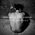 Weight of the World Cover Art .jpg