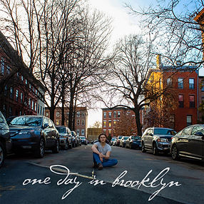 brooklynalbum-adj-type-1400VF.jpg
