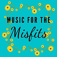 Music for the Misfits Logo.png