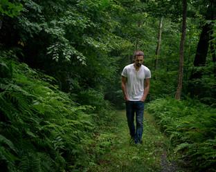 Jake_websiteimages_10182016_003_forweb.j