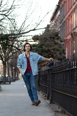 Jacob Shipley Promo Photo #1.JPG