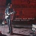 Brave New World VF.jpg