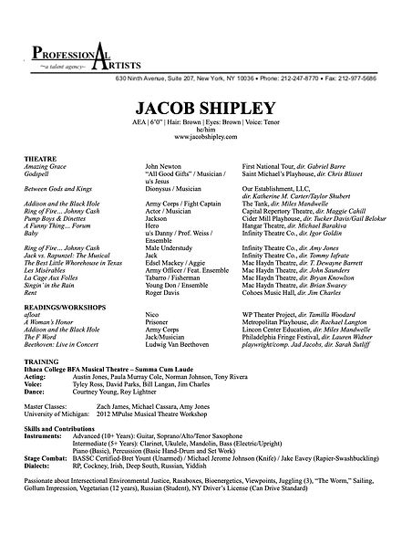 Jacob Shipley Theatre Resume.jpg