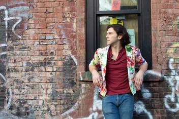 Jacob Shipley Promo Photo #5.JPG