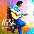 Jacob Shipley Tour STICKER 4x4.JPEG