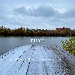 River Cover VF-Low Res.JPG