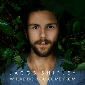 Jacob-Shipley_Where did you come from-VF