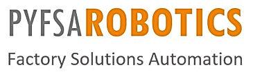 Factory Automation & Robotcs. Mechatronic, Palletizng, Handling, Mecanizados, Estructuras soldadas, CAE/FEA/CAM