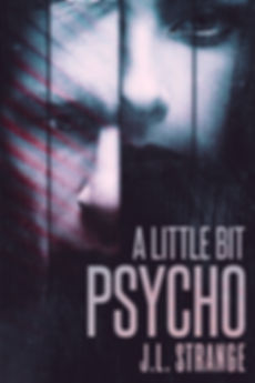 A Little Bit Psycho - V2.jpg