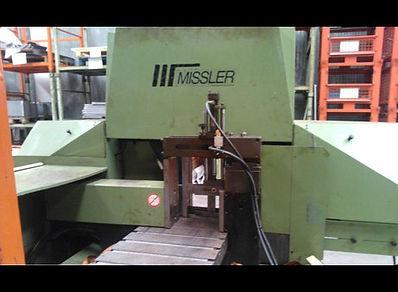 missler-deb-420-ce-band-saw-p50818085_2.