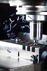 MachineTooling.jpg