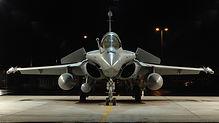 Dassault_Rafale-Military_aircraft_HD_wal