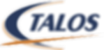 Logo_Talos.png