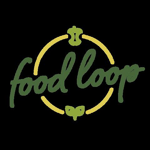 Food Loop_logo_color_rgb.png